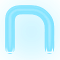 Nerdweek icon