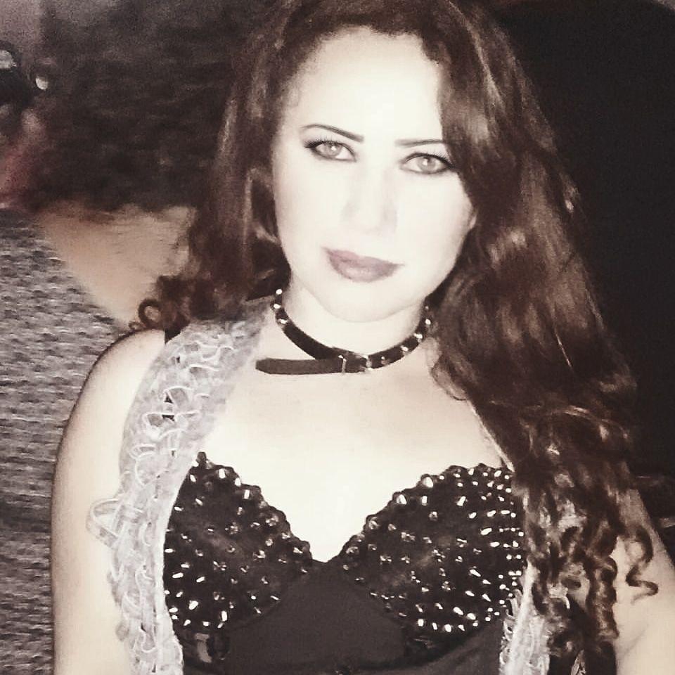 Maiana Lorena