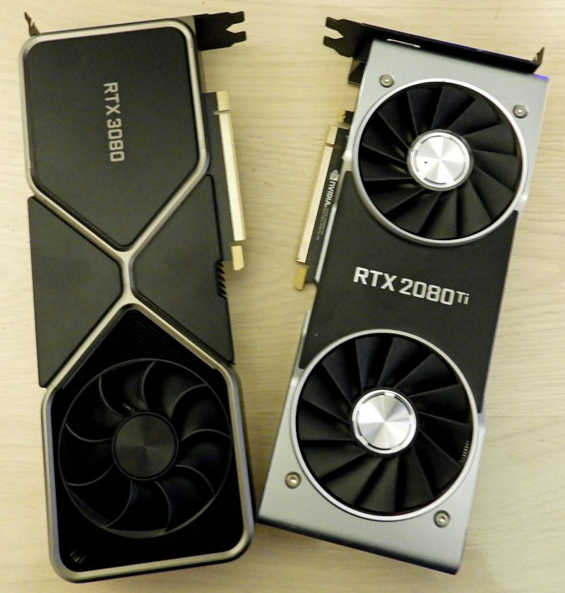 https://babeltechreviews.com/vr-wars-ampere-vs-turing-the-rtx-3080-vs-the-rtx-2080-ti-fcat-vr-performance-benchmarked/