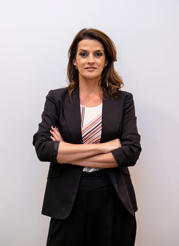 Priscila Bianchi AMD
