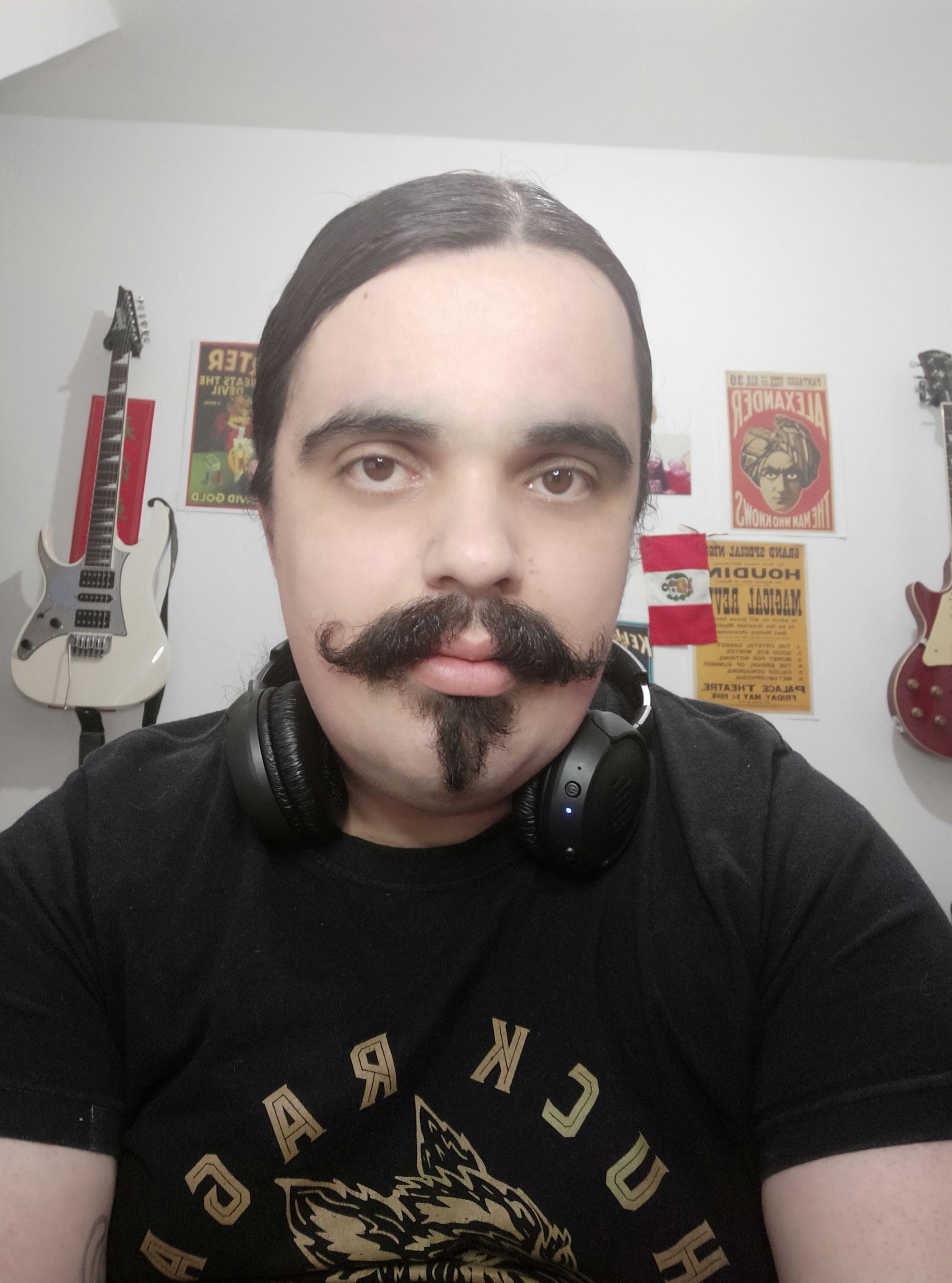 Fábio DeRose
